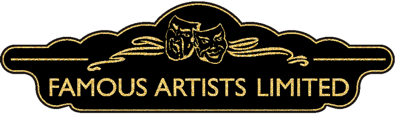 Famous Artists Limited